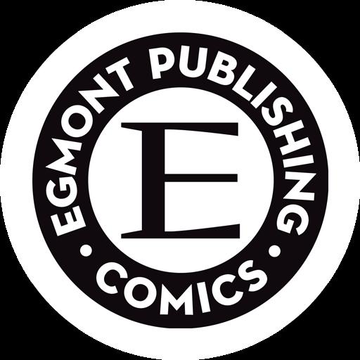 Egmont Comics
